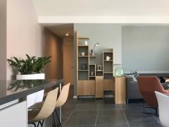 Home interieurblog stijlvol wonen for Interieur vormgeving