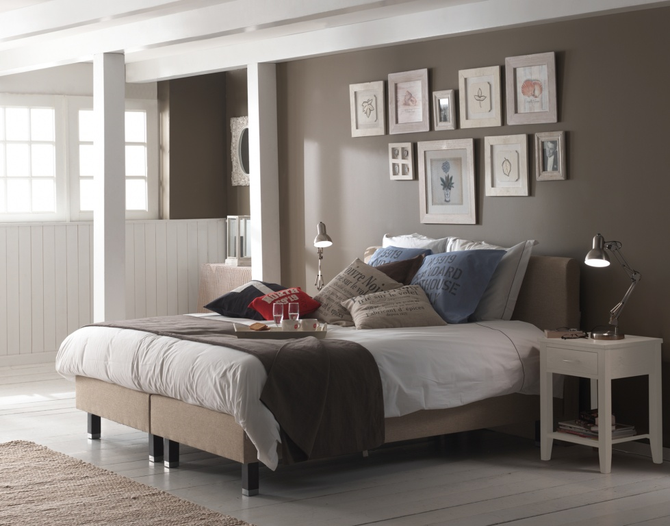 Home portfolio zakelijk diversen crown bedding for Interieur ideeen jongenskamer