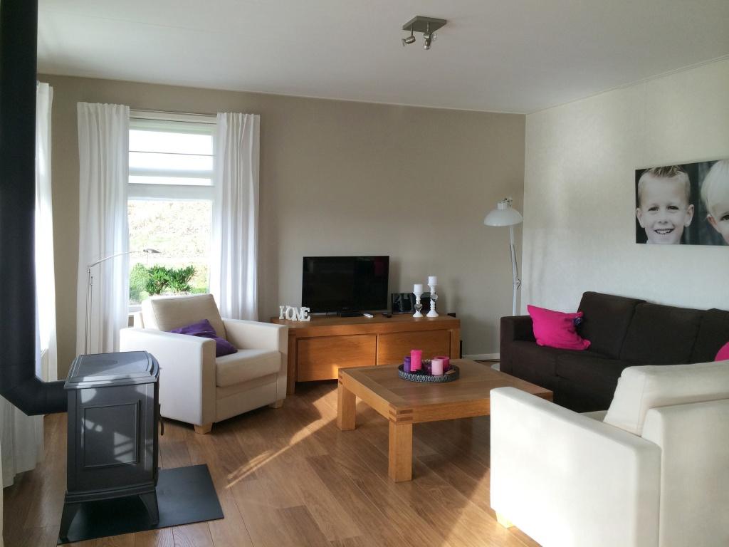 Home > portfolio > particulieren > woonkamer   interieurvormgeving ...