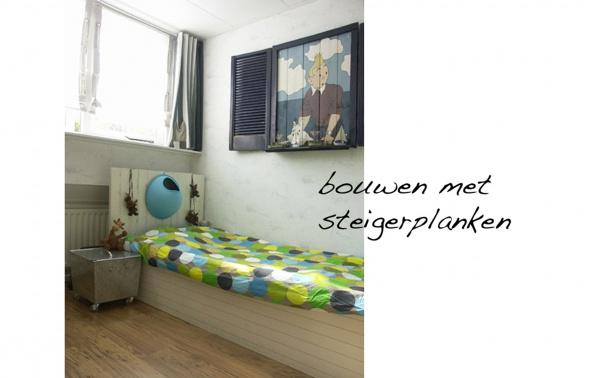 Lamp Babykamer Goedkoop : portfolio > Jongenskamer > Jongenskamer 2 ...