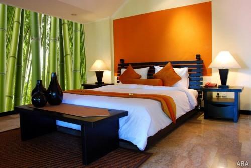 Home interieurblog trendy slapen interieurvormgeving jacqueline - Trendy slaapkamer ...
